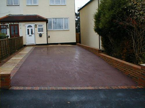 tarmac-resin-driveways-4-after