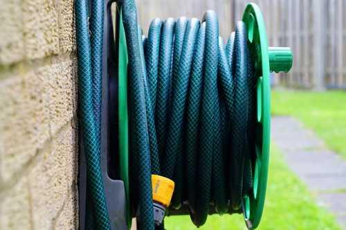 hose-pipe-1536413_640
