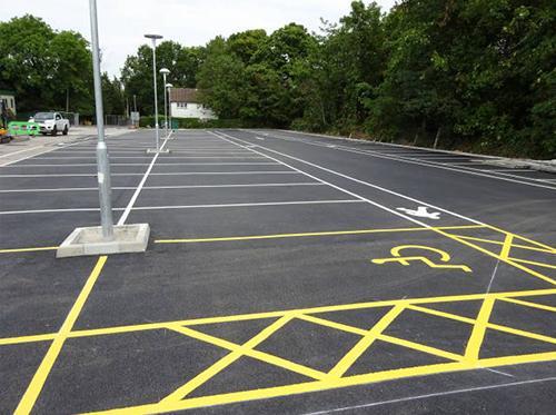 car-park-repairs-surrey-6.jpg