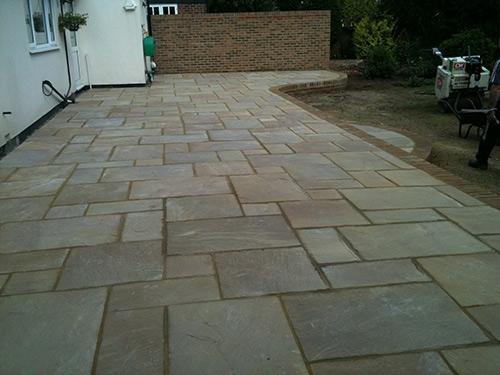 indian-sandstone-patios-surrey-15.jpg
