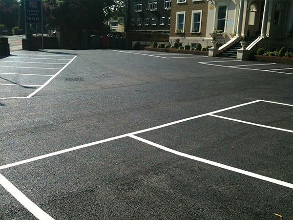 office-car-park-repairs-3.jpg