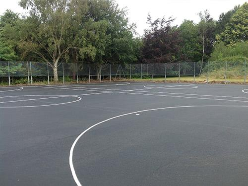 playground-resurfacing-surrey-9.jpg