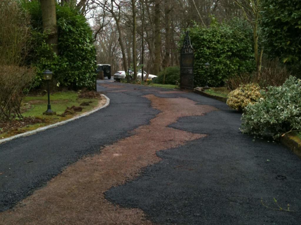 resin-bound-driveways-surrey-6-1024x768.jpg