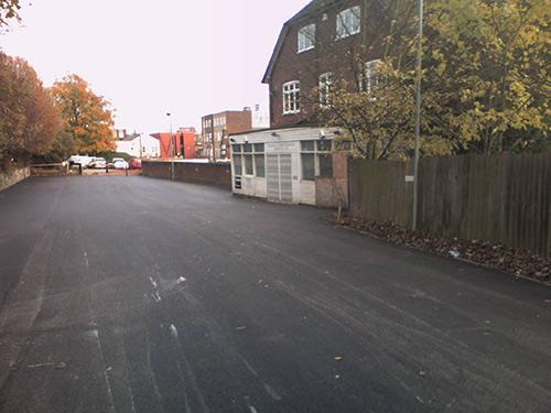 road-repair-after-2.jpg