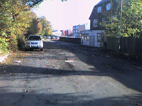 road-repair-before-2.jpg