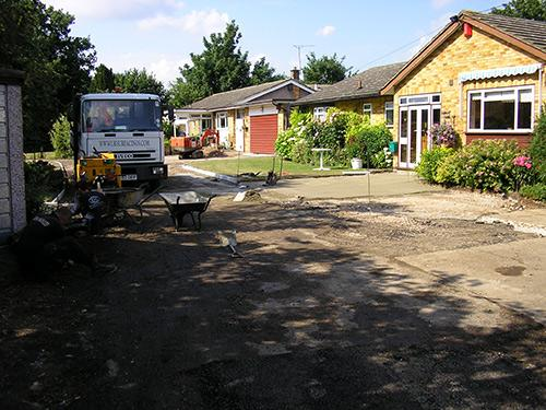 road-repairs-surrey-9.jpg