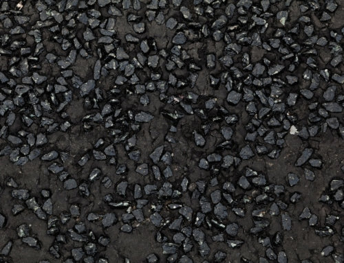 What's the Difference Between Tarmac and Resin?