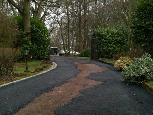 tarmac-resin-driveways-2-before.jpg